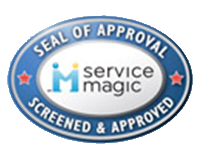 Allen Maid Service - Testimonials of Maid Service and House Cleaning Services in Allen